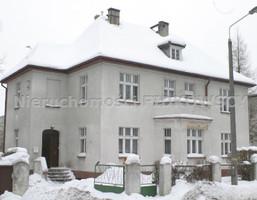 Dom na sprzedaż, Olesno, 203 m²