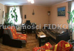 Mieszkanie na sprzedaż, Opole, 89 m²