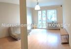 Mieszkanie do wynajęcia, Opole, 46 m²