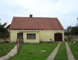 Dom na sprzedaż, Przysiecz, 80 m²