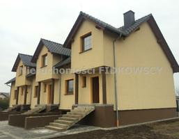 Dom na sprzedaż, Opole Półwieś, 180 m²