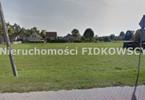 Działka na sprzedaż, Dobrzeń Wielki, 800 m²