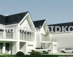 Dom na sprzedaż, Opole Kolonia Gosławicka, 175 m²