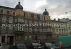 Mieszkanie na sprzedaż, Opole, 126 m²