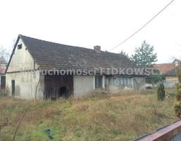 Dom na sprzedaż, Kup, 100 m²