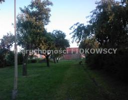 Działka na sprzedaż, Opole Zaodrze, 3200 m²