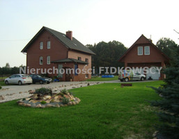 Dom na sprzedaż, Ochodze, 320 m²