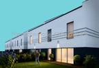 Dom na sprzedaż, Opole, 151 m²