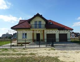 Dom na sprzedaż, Narok, 200 m²