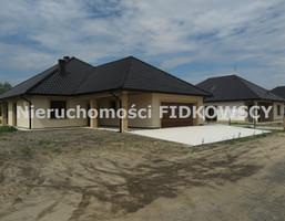 Dom na sprzedaż, Chrząstowice, 350 m²