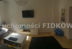 Mieszkanie na sprzedaż, Opole, 79 m²