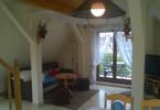 Mieszkanie na sprzedaż, Świnoujście Sienkiewicza, 49 m²