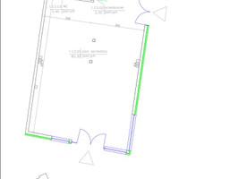 Lokal usługowy na sprzedaż, Świnoujście Lutycka  c, 85 m²