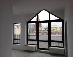Mieszkanie na sprzedaż, Wrocław Stare Miasto, 39 m²