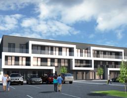 Mieszkanie na sprzedaż, Legnica Tarninów, 80 m²
