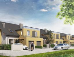 Dom na sprzedaż, Szczecin Bukowo, 131 m²