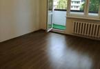 Mieszkanie na sprzedaż, Katowice Os. Witosa, 49 m²