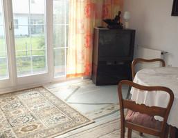 Dom na sprzedaż, Gościcino, 190 m²