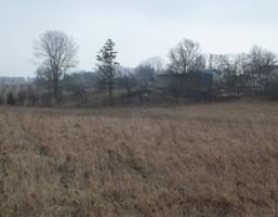 Działka na sprzedaż, Słajkowo, 20000 m²