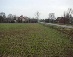 Działka na sprzedaż, Bychowo, 3010 m²