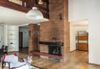 Dom do wynajęcia, Warszawa Wilanów, 306 m²