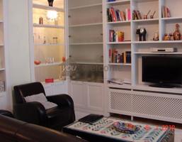 Mieszkanie na sprzedaż, Warszawa Mokotów, 93 m²