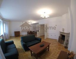 Dom na sprzedaż, Warszawa Stary Imielin, 340 m²