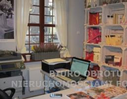 Dom na sprzedaż, Toruń Starówka, 200 m²