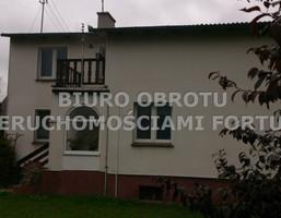 Dom na sprzedaż, Wąwelno, 140 m²