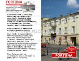 Dom na sprzedaż, Włocławek Śródmieście, 107 m²