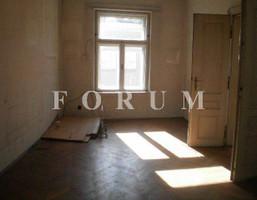 Mieszkanie na sprzedaż, Kraków Stare Miasto (historyczne), 114 m²