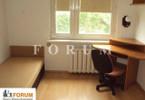 Mieszkanie na sprzedaż, Kraków Podgórze, 78 m²