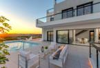 Dom na sprzedaż, Hiszpania Walencja, 301 m²