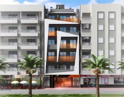 Mieszkanie na sprzedaż, Hiszpania Walencja, 80 m²