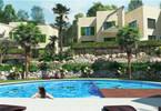 Mieszkanie na sprzedaż, Hiszpania Baleary, 107 m²