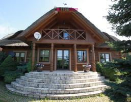 Dom na sprzedaż, Kajetany, 170 m²