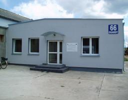 Magazyn, hala na sprzedaż, Ogardy, 1300 m²