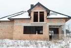 Dom na sprzedaż, Turawa, 170 m²