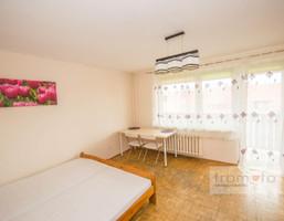 Mieszkanie na sprzedaż, Opole, 70 m²