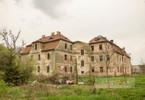Dom na sprzedaż, Opole, 1153 m²