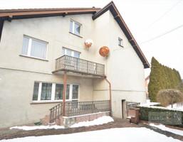 Dom na sprzedaż, Krapkowice, 255 m²