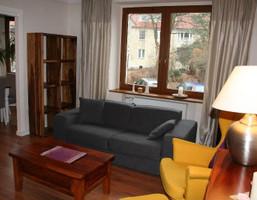 Mieszkanie do wynajęcia, Wrocław Sępolno, 56 m²
