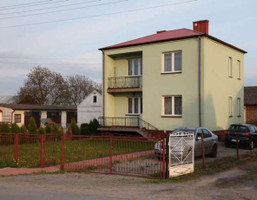 Dom na sprzedaż, Chobrzany, 240 m²