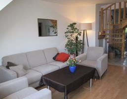 Mieszkanie do wynajęcia, Wrocław Borek, 64 m²