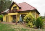 Dom na sprzedaż, Zawonia, 140 m²
