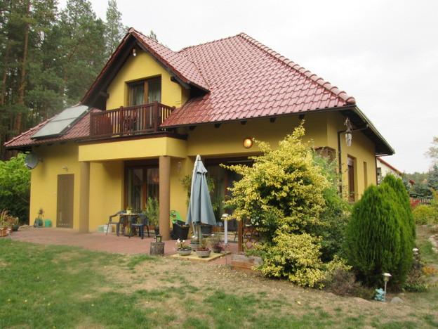 Dom na sprzedaż, Zawonia, 140 m² | Morizon.pl | 8897