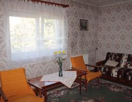Dom na sprzedaż, Wrocław Śródmieście, 110 m²
