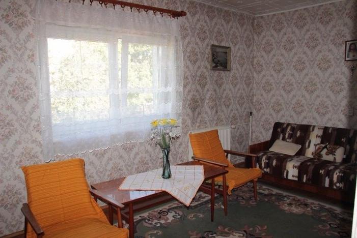 Dom na sprzedaż, Wrocław Śródmieście, 110 m² | Morizon.pl | 5310