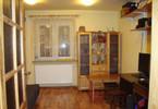 Mieszkanie na sprzedaż, Wrocław Biskupin, 52 m²