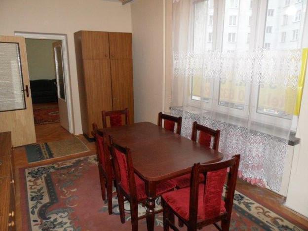 Mieszkanie na sprzedaż, Wrocław Stare Miasto, 63 m² | Morizon.pl | 5632